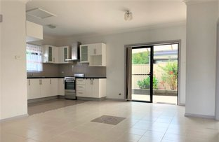 Picture of 14A Yanderra Street, Condell Park NSW 2200
