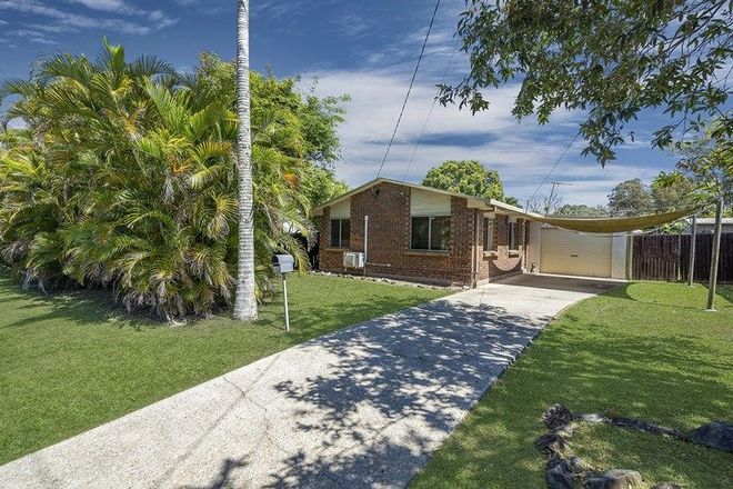 Picture of 4A Greenfield Street, EAGLEBY QLD 4207