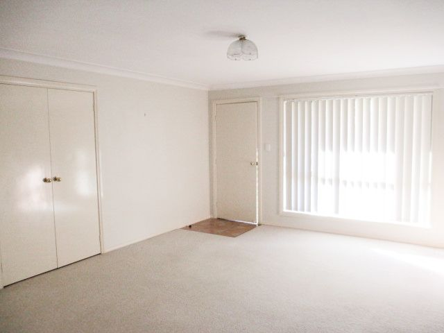 8A Boronia Place, Dubbo NSW 2830, Image 2