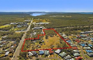 205 Elizabeth Bay Dr, Lake Munmorah NSW 2259