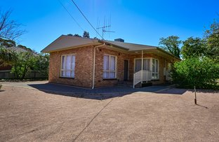 Picture of 25 Anstey Street, Port Augusta SA 5700