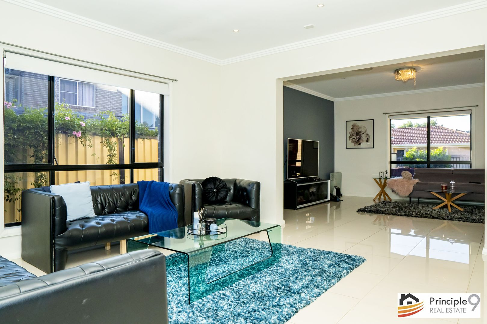 37 Adna Street, Plumpton NSW 2761, Image 0