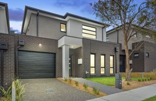 Picture of 2/102 Waverley Road, Chadstone VIC 3148