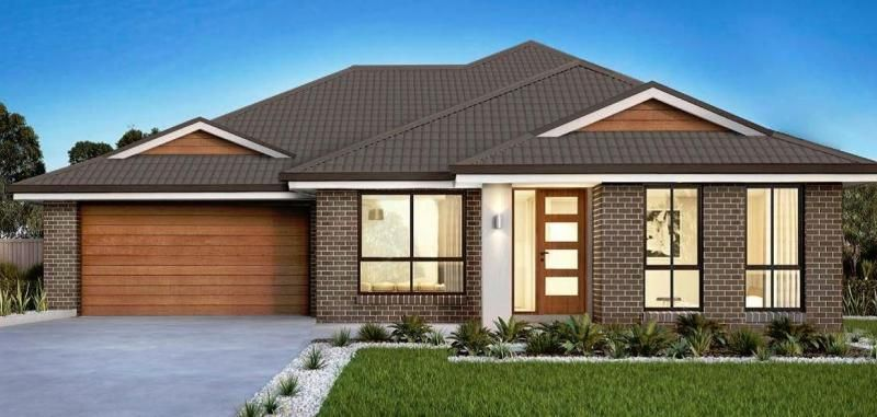 No Deposit Home Loans Qld