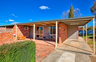 Picture of 2/5 Gayview Drive, Wodonga VIC 3690