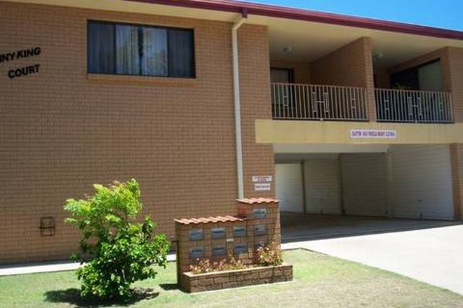 Picture of 27 BESTMAN AVE, BONGAREE QLD 4507