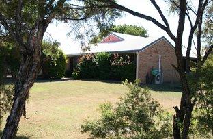 Picture of 235 Borilla Street, Emerald QLD 4720