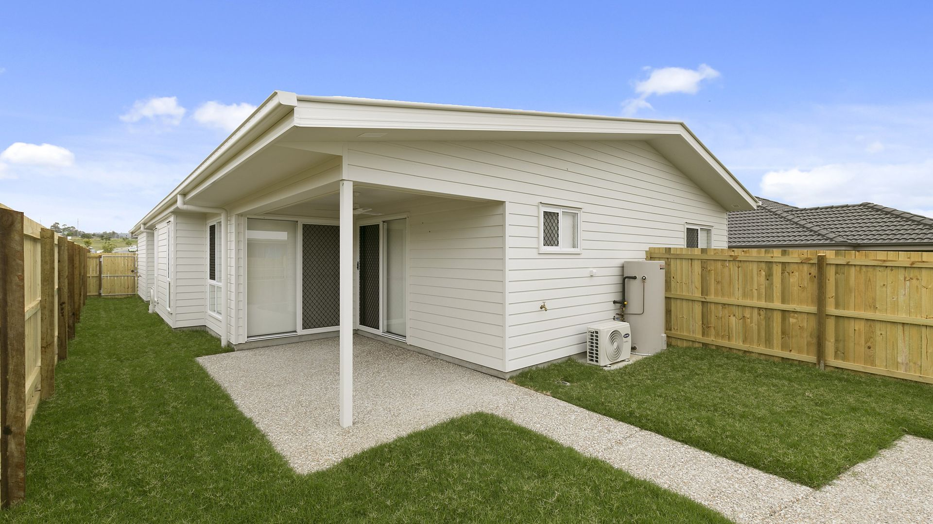 1/21 Juxgold Avenue, Collingwood Park QLD 4301, Image 5