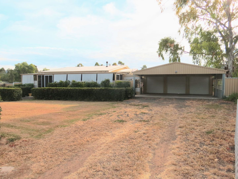 80-82 South Calliope Street, Springsure QLD 4722, Image 0