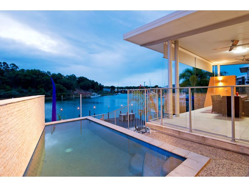 26 O'Ferrals Road, Bayview NT 0820, Image 0