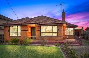Picture of 15 June Street, Fawkner VIC 3060