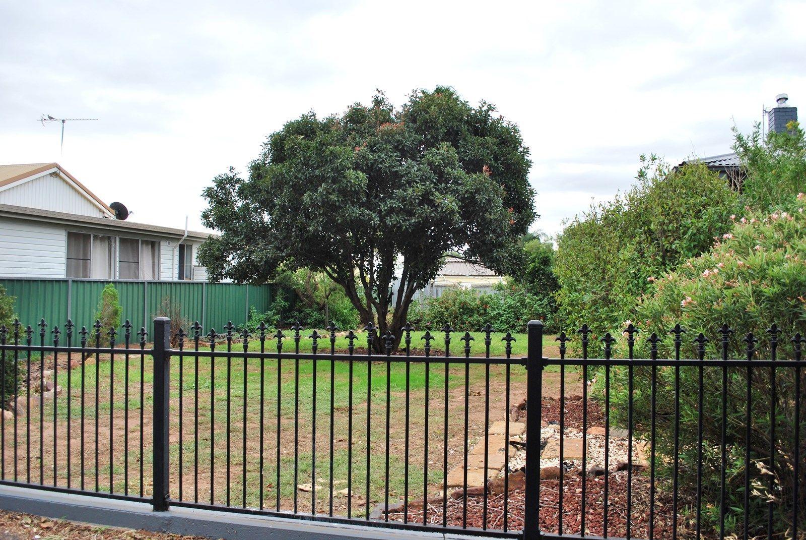 150 Myall Street, Dubbo NSW 2830, Image 2
