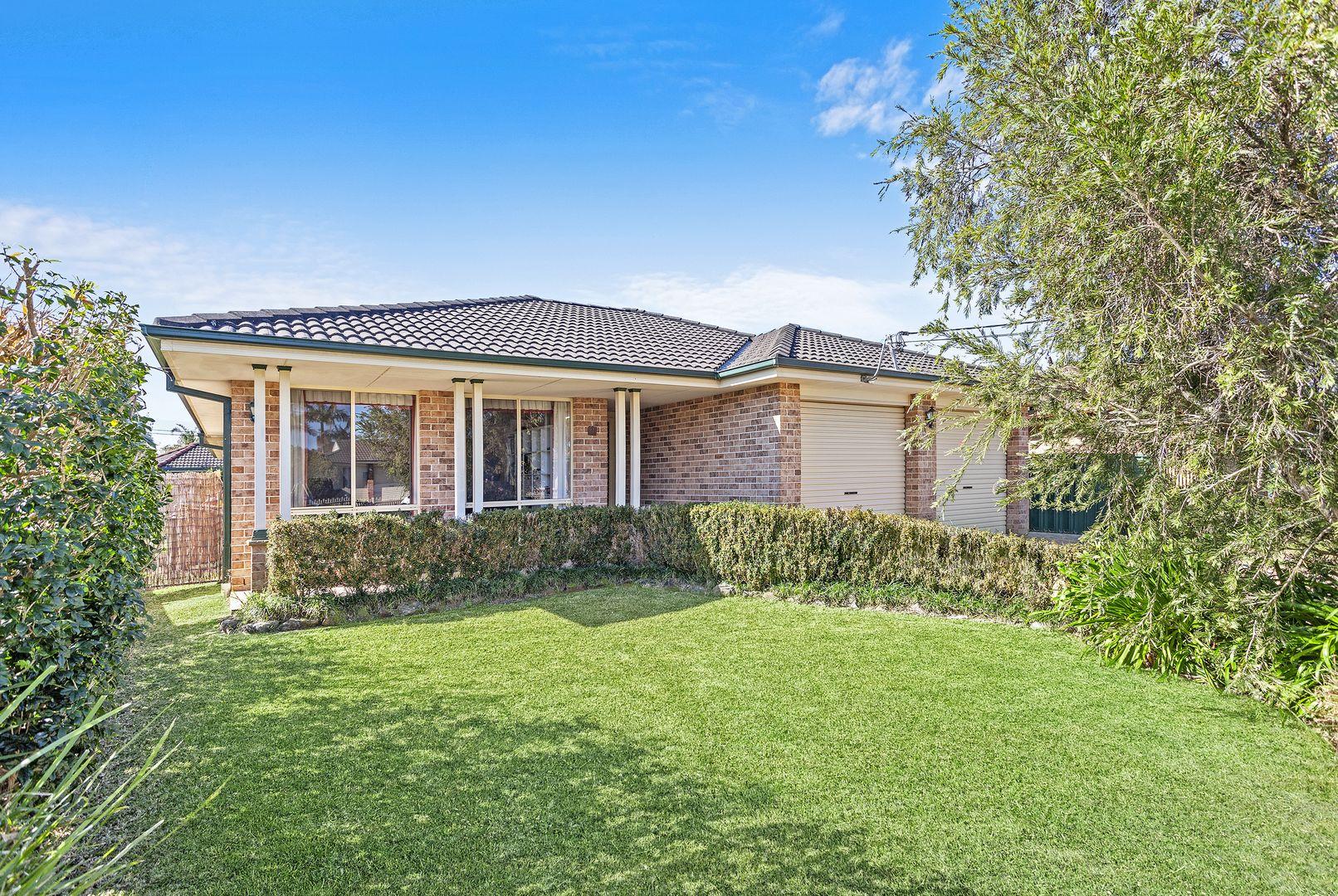 31 Aston Wilde Avenue, Chittaway Bay NSW 2261, Image 0