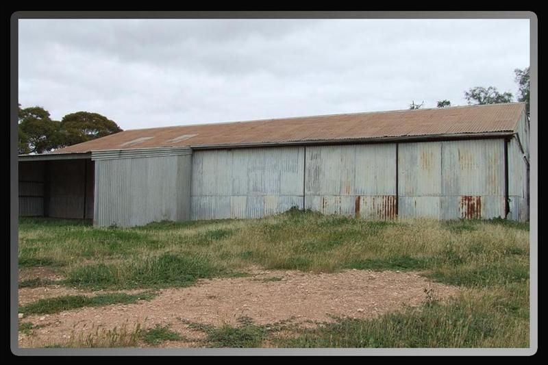 Lot 2 Port Broughton Road, Wandearah East SA 5523, Image 1
