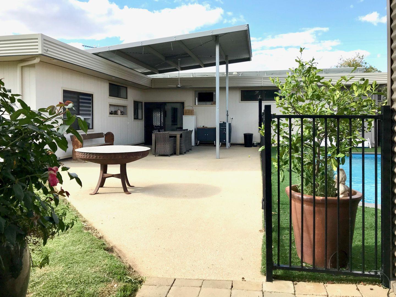 49 Wakool Street, Barham NSW 2732, Image 1