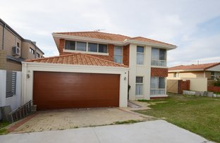 Picture of 43 Balcombe Way, Westminster WA 6061