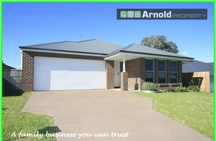 Picture of 17 Dunnart St, Aberglasslyn NSW 2320