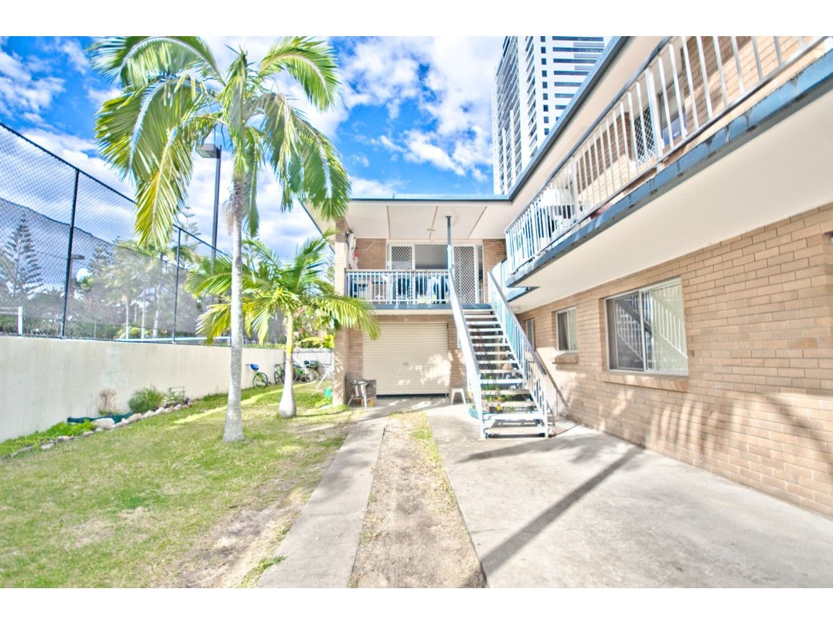 3/16 Anne Avenue, Broadbeach QLD 4218, Image 0