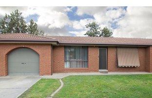 9/595 Webb Street, Lavington NSW 2641