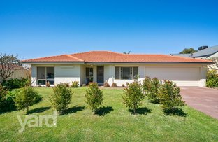 Picture of 2 Cowling Street, Attadale WA 6156