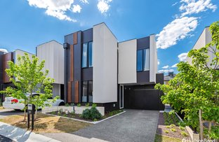 Picture of 25 Harvest Court, Doncaster VIC 3108