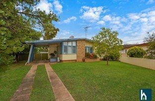 Picture of 17 Jaeger Avenue, Gunnedah NSW 2380