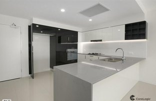 Picture of 65/38 Buchanan Street, West End QLD 4101