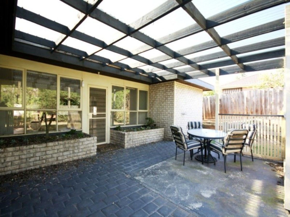 204 McMahons Road, Frankston VIC 3199, Image 0
