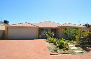 Picture of 68 Buttercup Parkway, Halls Head WA 6210