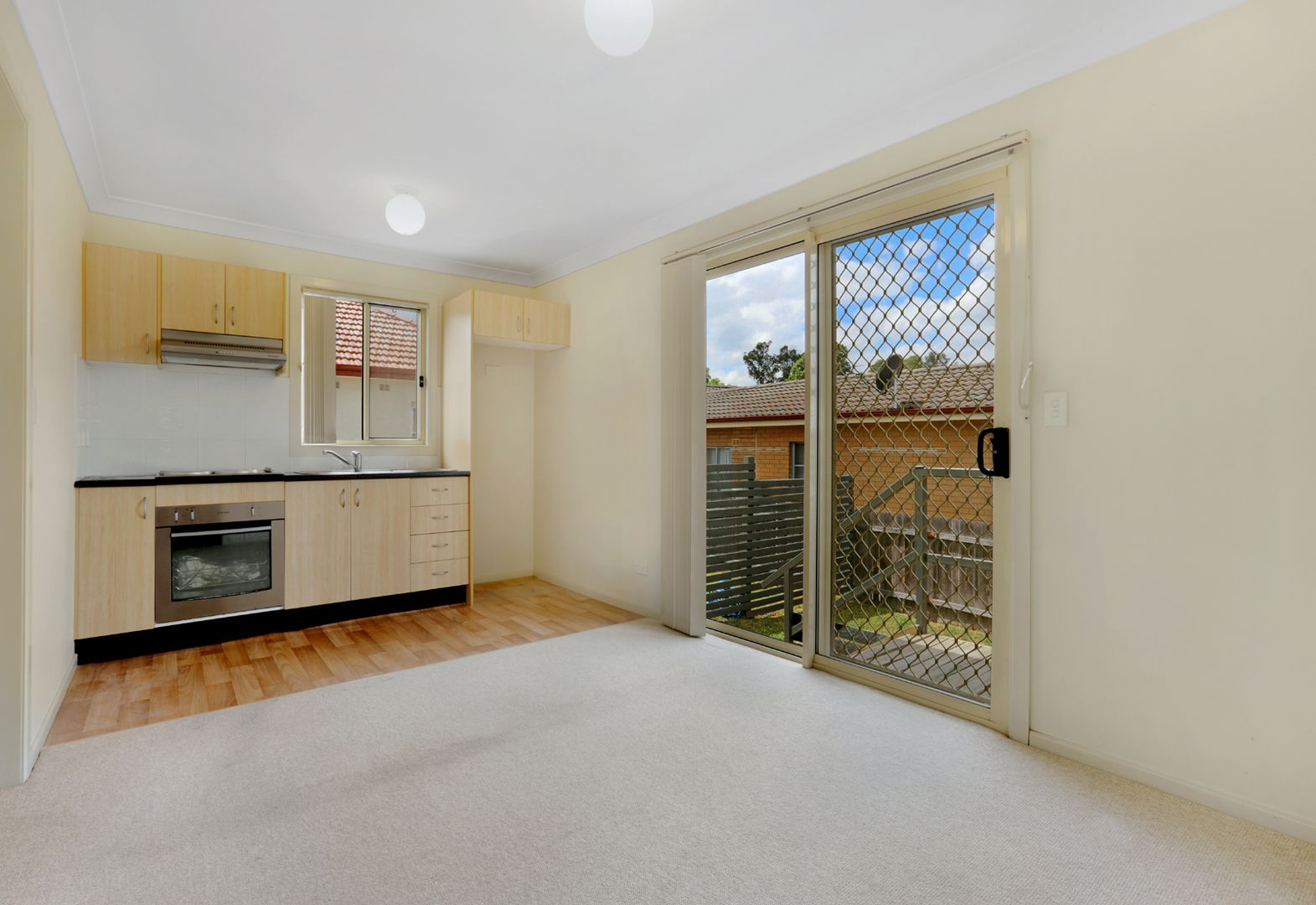 34A Guildford Rd, Cambridge Park NSW 2747, Image 0