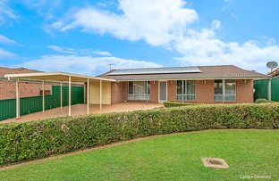 Picture of 11 Cody  Place, Oakhurst NSW 2761