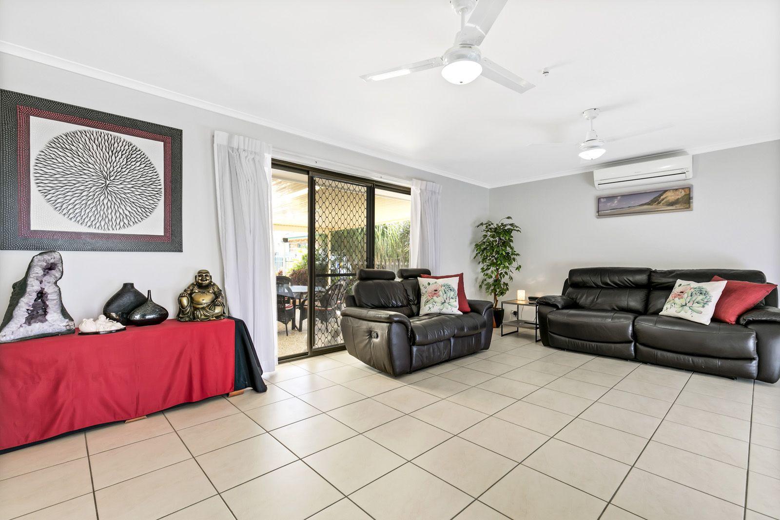 60 Millwell Road, Maroochydore QLD 4558, Image 2