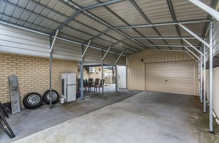 Picture of 7 Teal Brook Circle, Seville Grove WA 6112