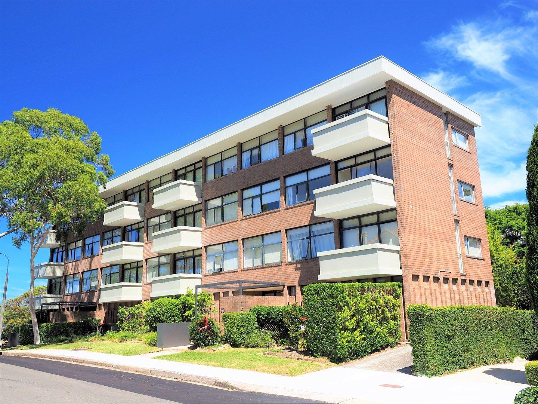 12/70 Raglan Street, Mosman NSW 2088, Image 0