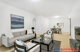 Picture of 2/61 Gray Street, Kogarah NSW 2217