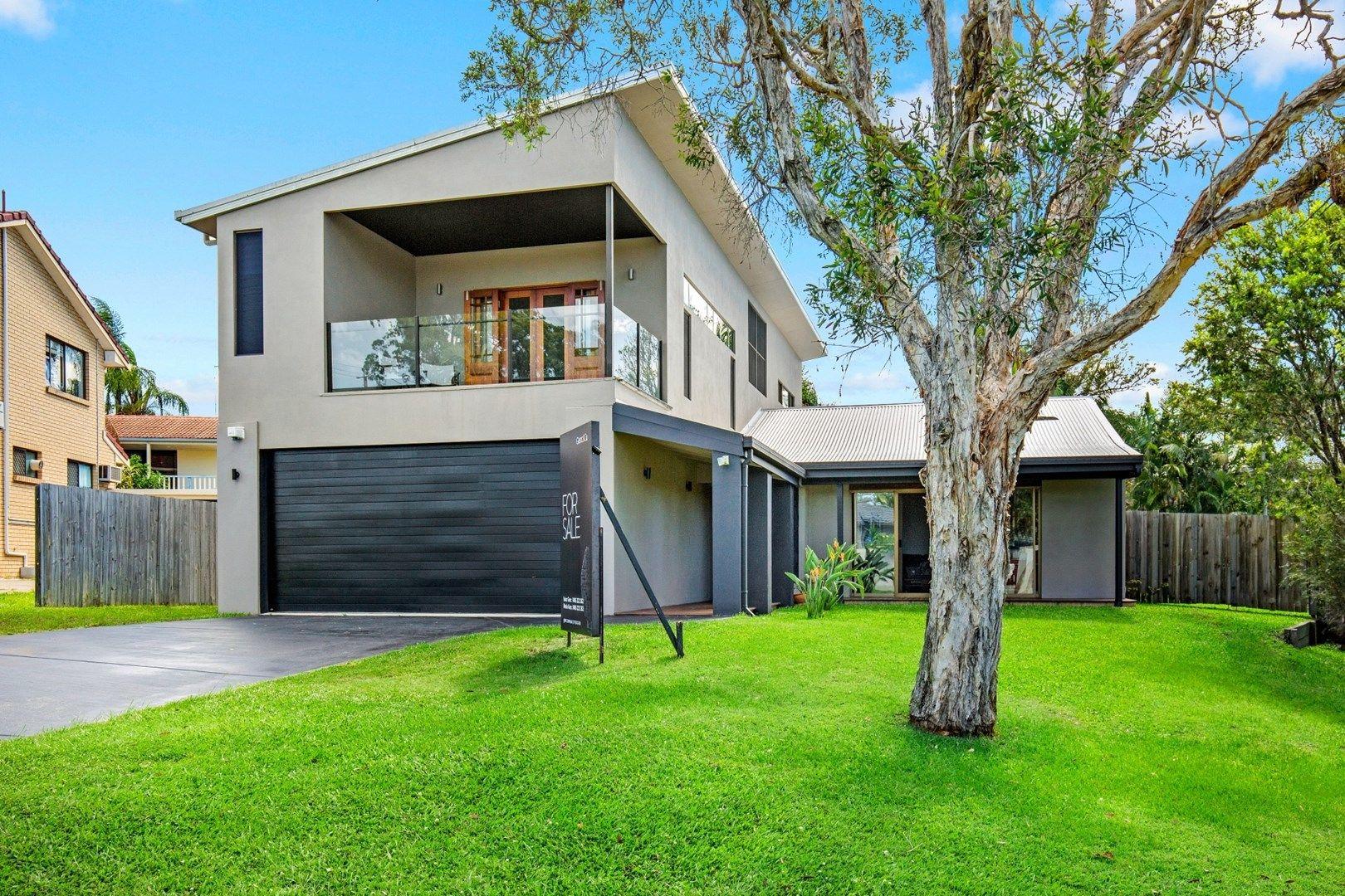 47 Horizon Avenue, Ashmore QLD 4214, Image 0