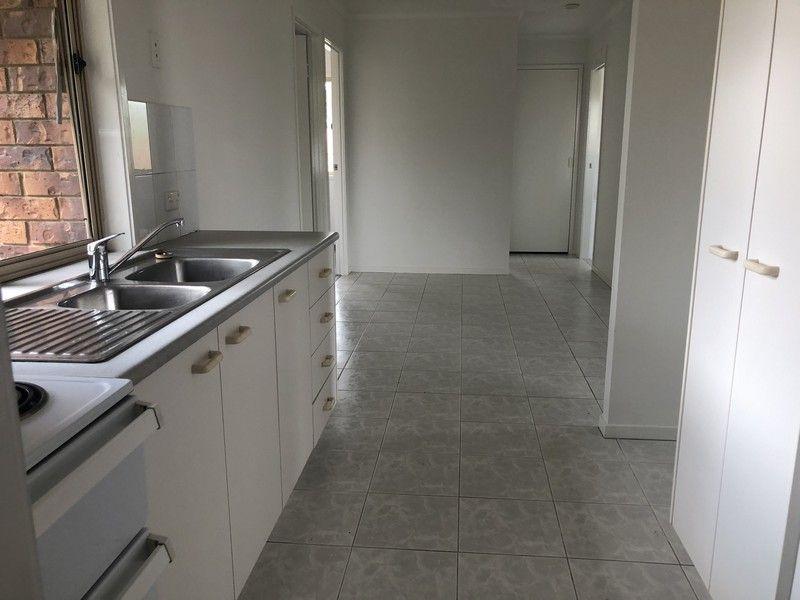 3 Figtree Lane, Redbank Plains QLD 4301, Image 1