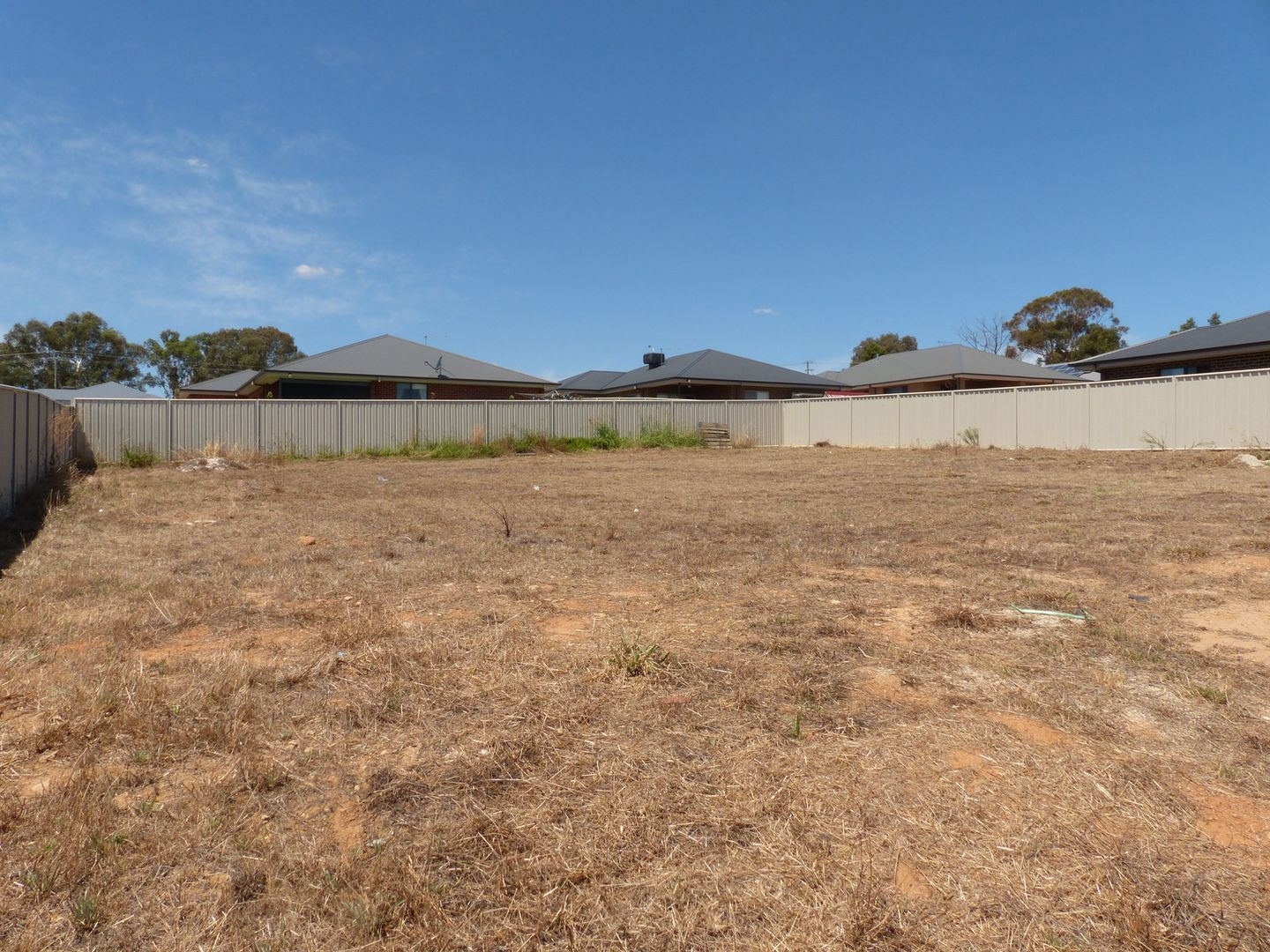 21 Muster Court, Thurgoona NSW 2640, Image 0