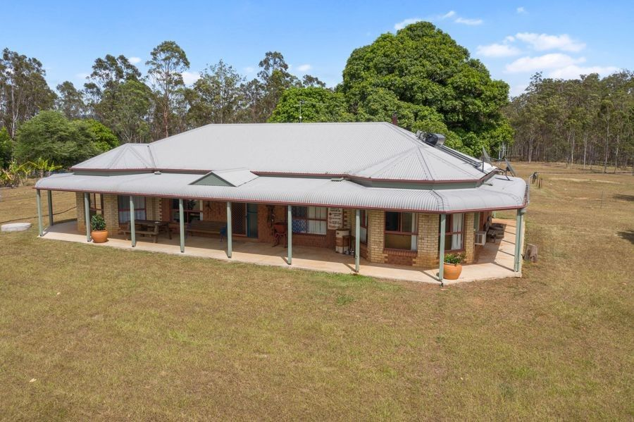 13 Meredith Road, Bauple QLD 4650, Image 0