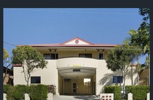 Picture of 38 McIlwraith Street, Everton Park QLD 4053
