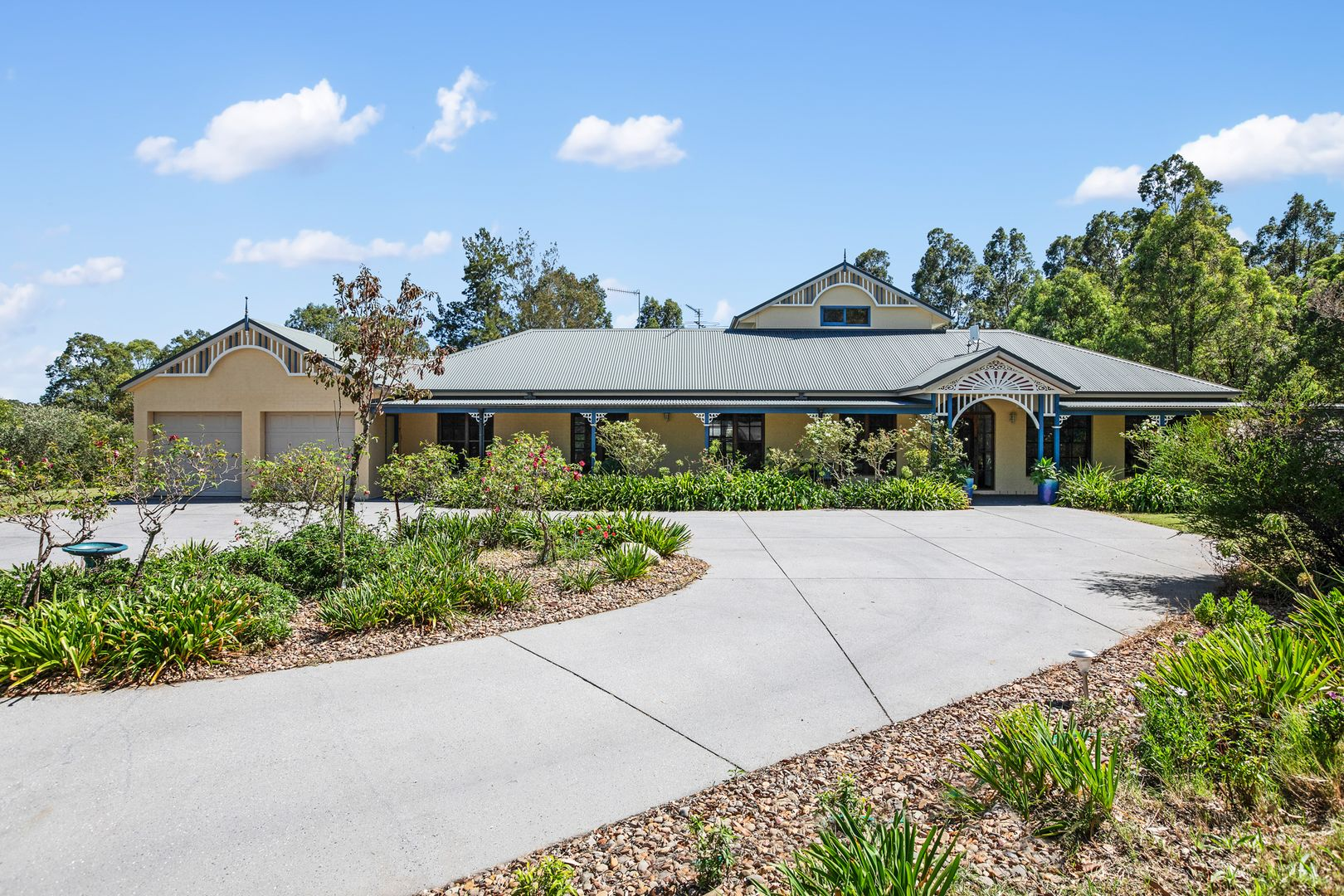 1 Jack James Close, Butterwick NSW 2321, Image 0
