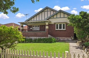 Picture of 5 Douglas Avenue, Chatswood NSW 2067