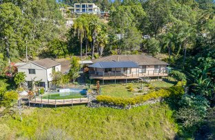 Picture of 224 San Fernando Drive, Worongary QLD 4213