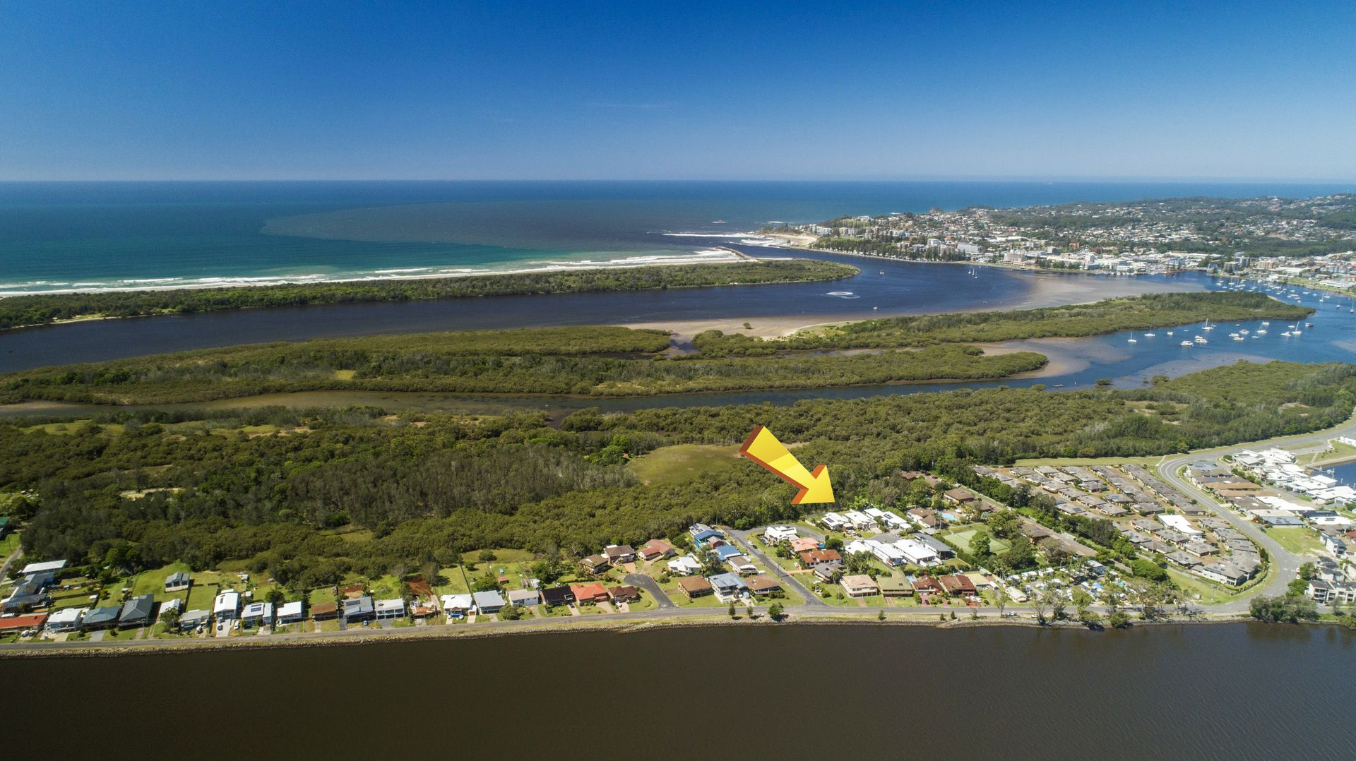 6 Girraween Close, Port Macquarie NSW 2444, Image 1