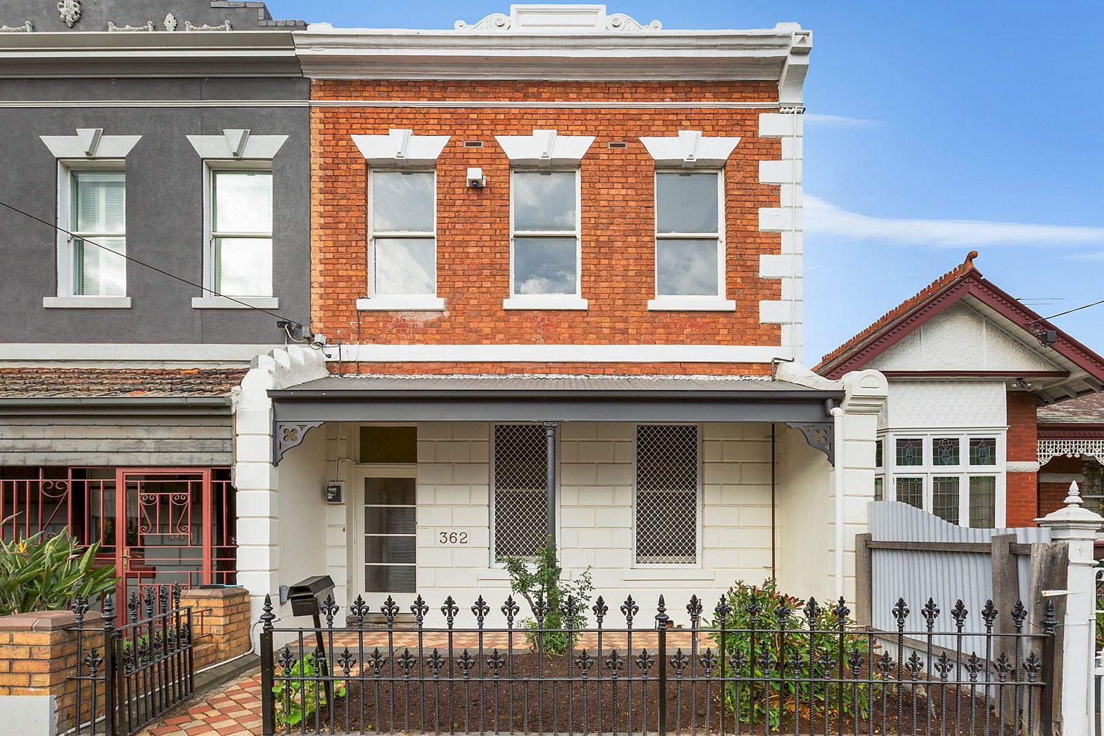 362 Nicholson Street, Fitzroy VIC 3065, Image 0
