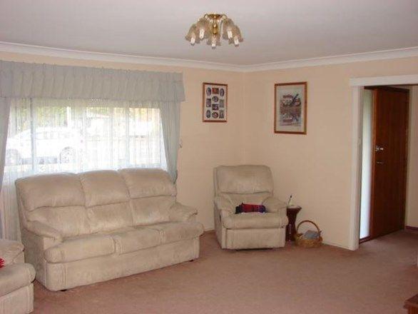 103 Segenhoe Street, Aberdeen NSW 2336, Image 1