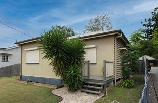 Picture of 46 Cothill Road, Silkstone QLD 4304