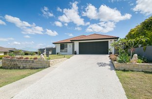Picture of 36 Skinner Street, Collingwood Park QLD 4301
