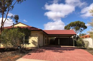 Picture of 58 Gregory Street, Roxby Downs SA 5725