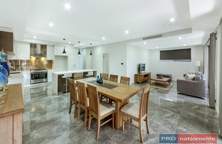 Picture of 126 Stoney Creek Road, Beverly Hills NSW 2209
